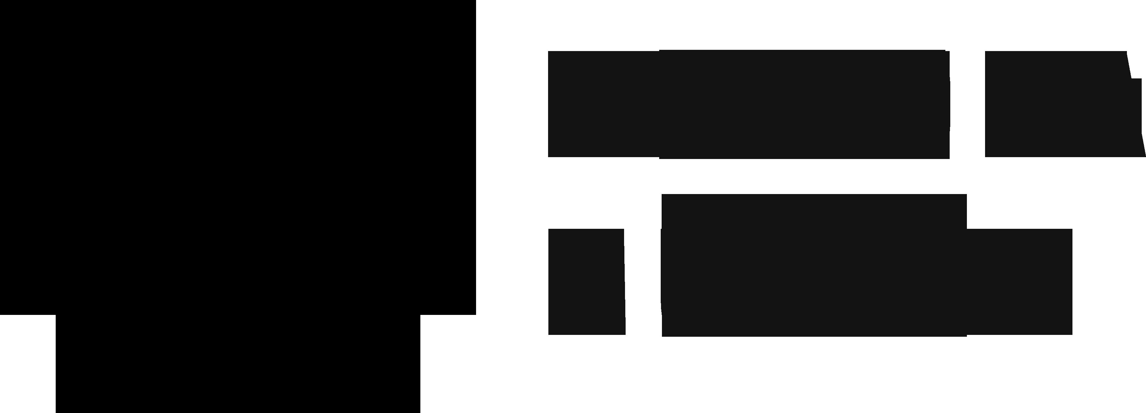 Explora Munich